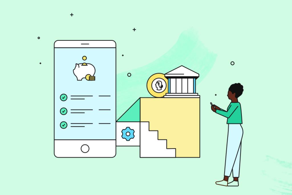 Salesforce Financial Services Cloud - Giải pháp công nghệ hàng đầu dành cho  ngành Dịch vụ Tài chính - Gimasys