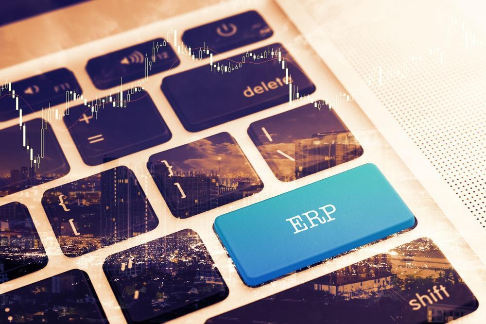 Chi phí triển khai NetSuite ERP chi tiết